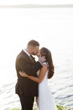 WeddingandEngagementFloridaPhotographer_2932