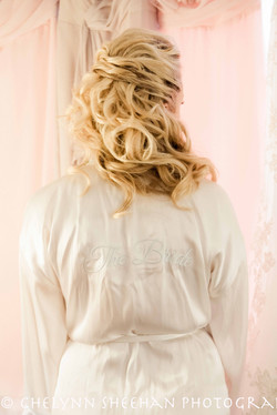 Katy's Wedding 381.jpg