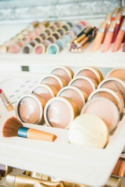Salon Photos 061.jpg
