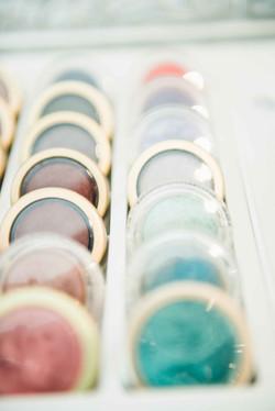 Salon Photos 065.jpg