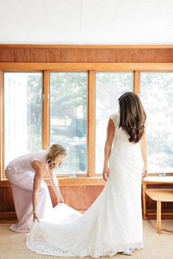 WeddingandEngagementFloridaPhotographer_2903