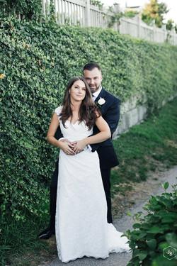 WeddingandEngagementFloridaPhotographer_2922