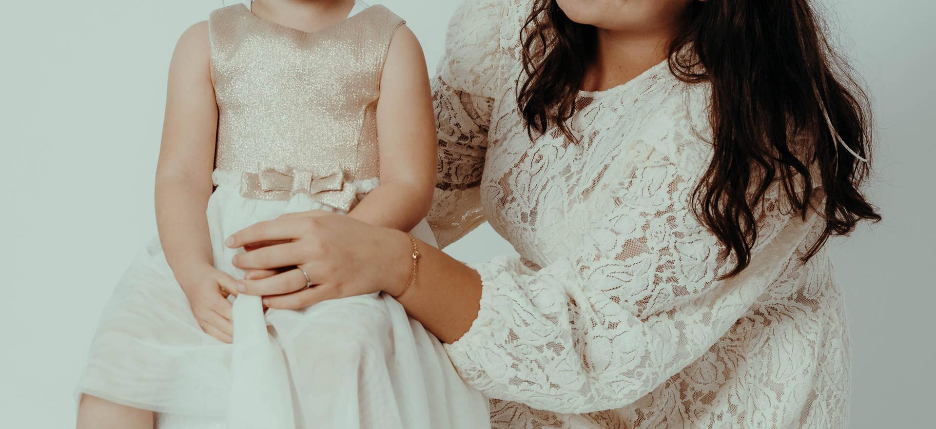 Tochterliebe