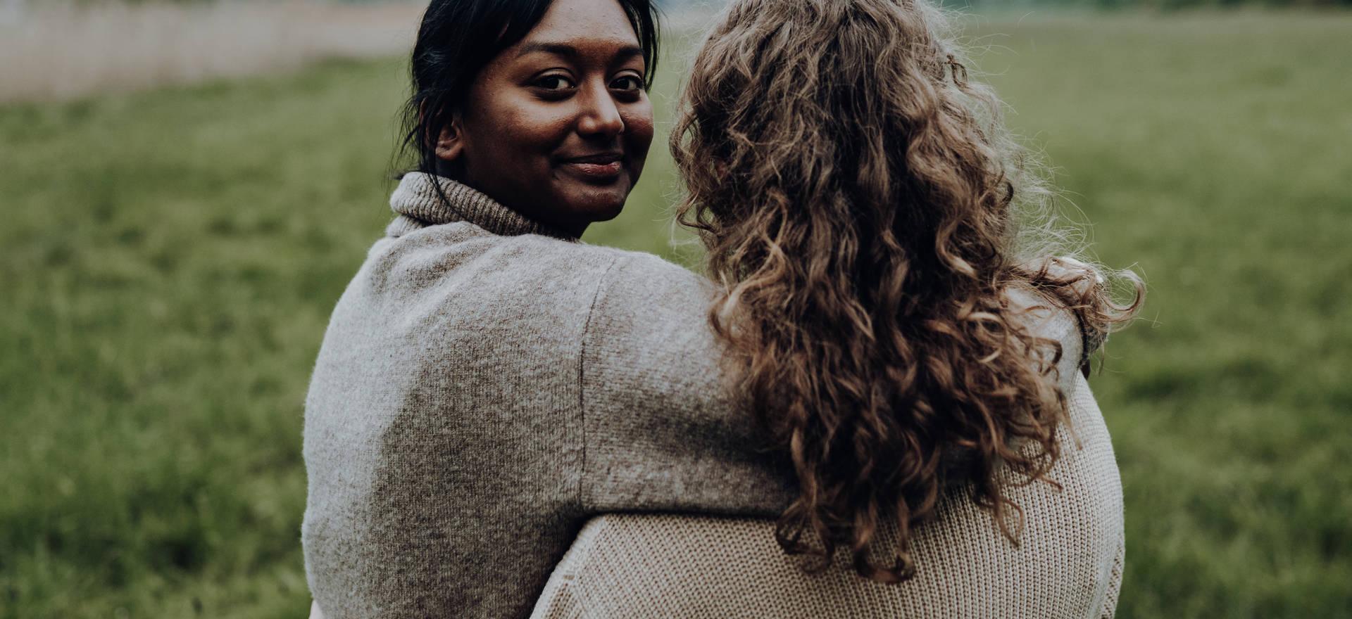 Miriam u Lilli