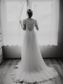 PhotoLook Irina Janzen