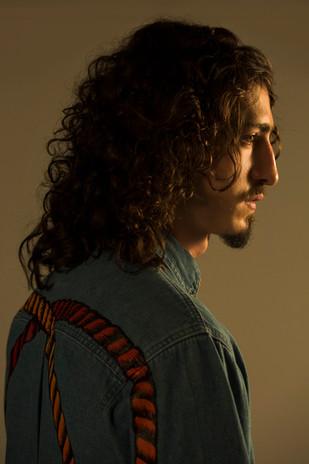 Mucio Ricardo Foto