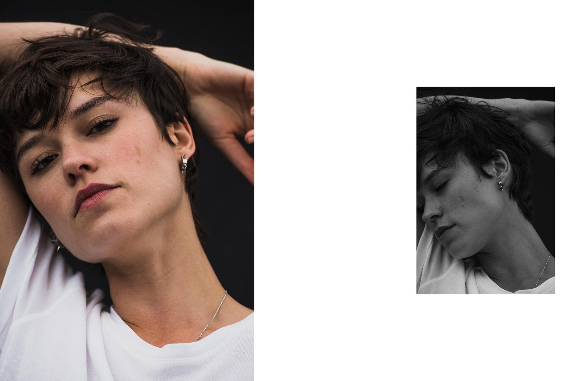 LAURA2.jpg