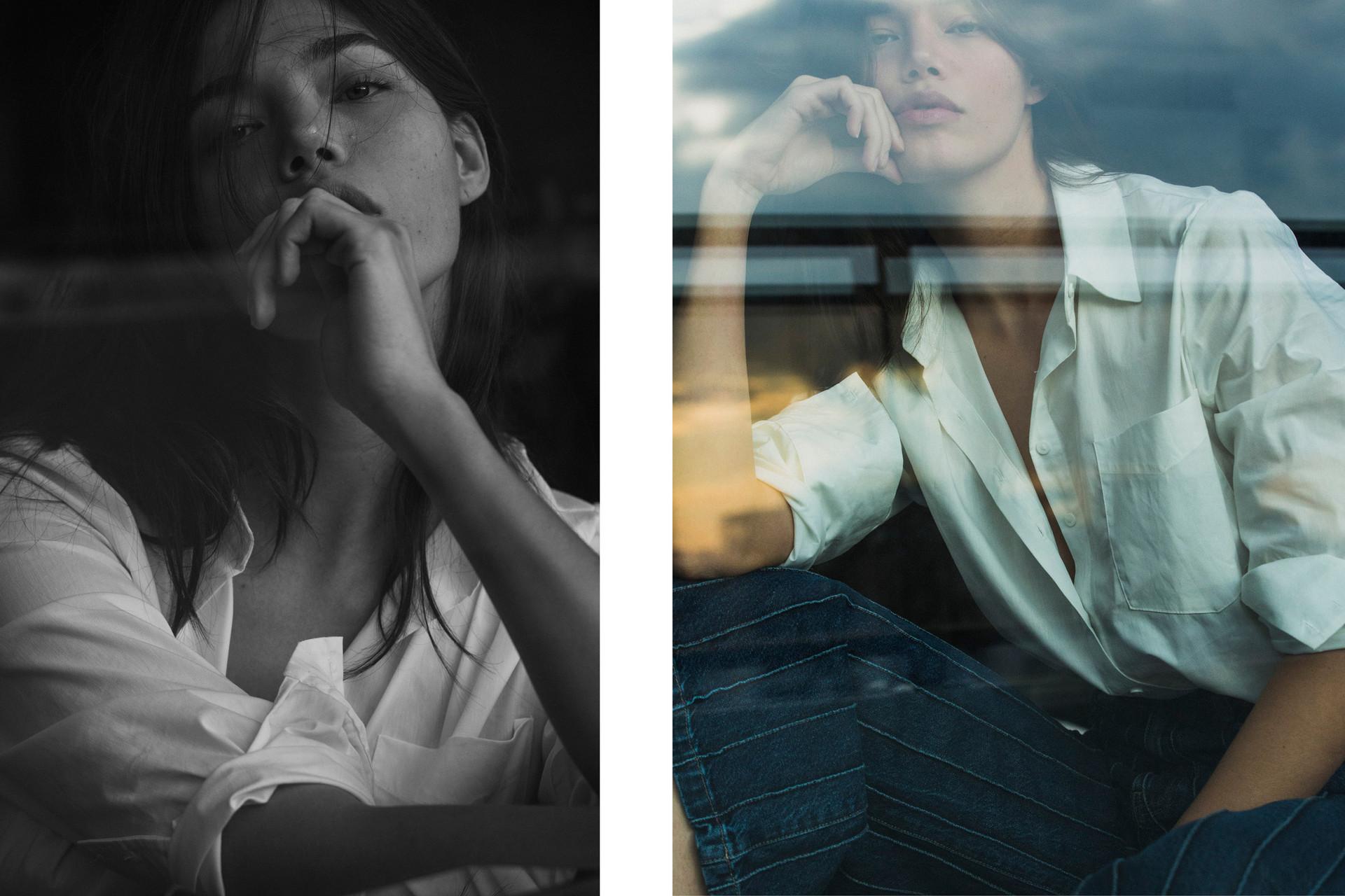 Paola Rehmeier10.jpg