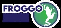 froggo-logo_for-website.png