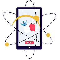 icon_online-ecommerce.png