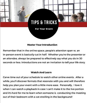 free-event-planning-report_geteventive.p