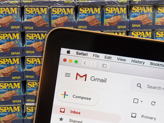 Email Marketing Tools for Wix Websites