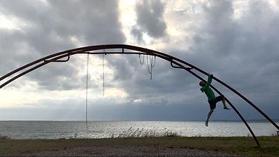 Todd Murray - CT Shoreline