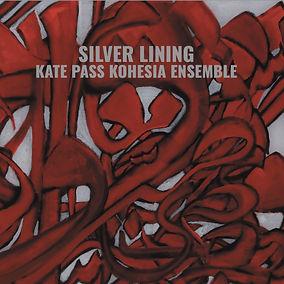 Silver Lining Bandcamp.jpg