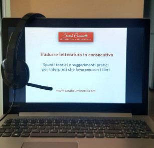 Interpreting best-selling authors