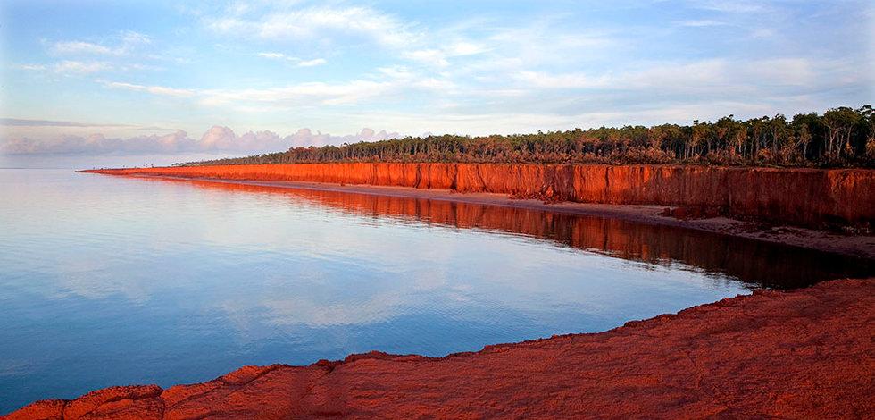 Nyinyikay, N.Territory, Australia