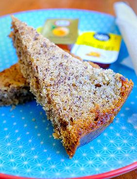 Banana bread Story for website.jpg