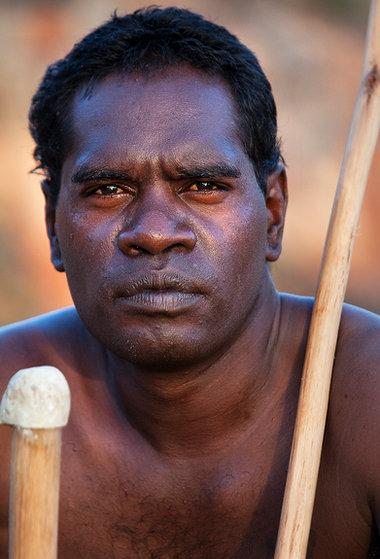 Bawaka Homeland, Northern Territory