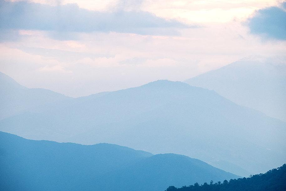 Himalayas, Bhutan
