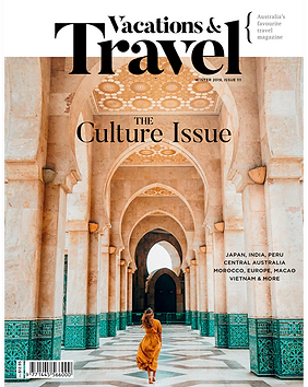 vacationstravel_cover_issue-111.png