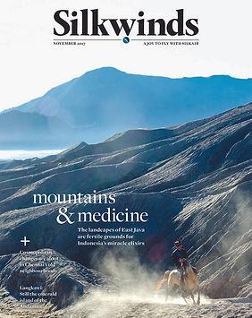 Silkwinds Cover medicine Jamu feature.jp