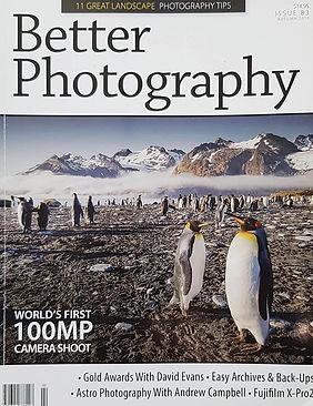 Cover BP Madagascar feature.jpg