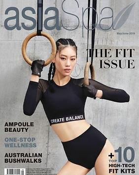 Cover Asia Spa 24 in freo.jpg