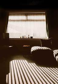 architecture-comfort-contemporary-224905