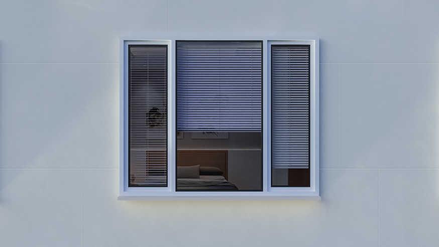 window-3404479_1920 (1).jpg