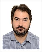 George Alxopolus