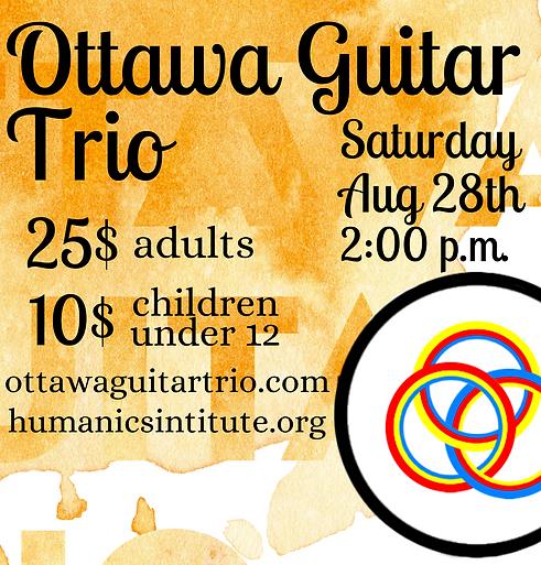 Ottawa Guitar Trio-4 copy.png