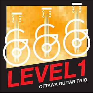 OGT-Level1-Final-01.png
