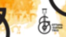 OGT-YouTube-Banner.png