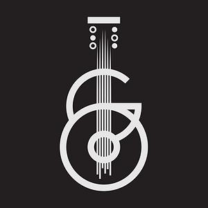 OGT-Logo.png
