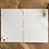 Thumbnail: Postkaart