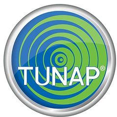 TUNAP-logo-e1584093302439.jpg