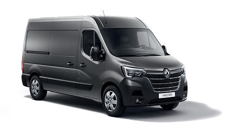 renault-master-overview-008.jpg.ximg.l_8