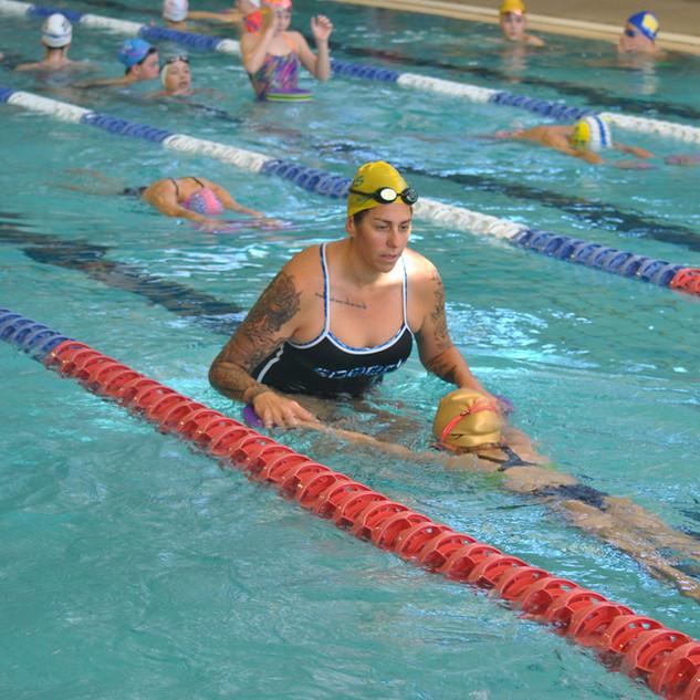 Swimmer Clinic.JPG