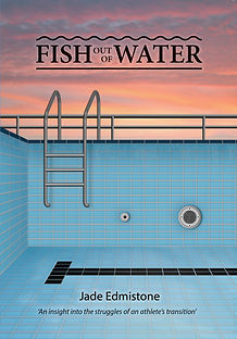 Fish Out Of Water_cover image.jpg