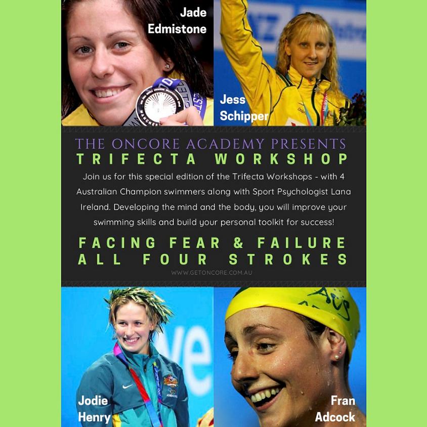 Trifecta Workshop 12yrs & Over (1)