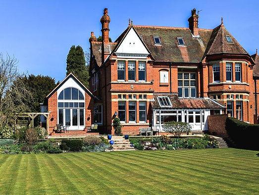 red house west external.jpg