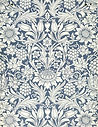 william morris wall paper.jpg