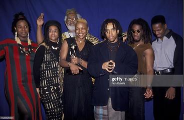 AD NAACP Image Awards.png