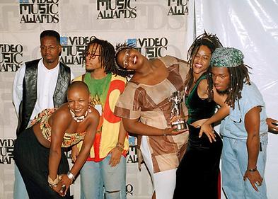 AD MTV Music Awards.png
