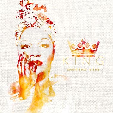 Eshe King Cover.jpg
