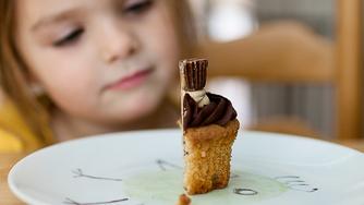 Aproximadamente4 de cada 10jóvenes españoles de entre 8 y 17 años padecen obesidad o sobrepeso