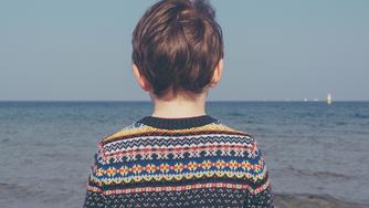 ¿Existe un sobrediagnóstico del trastorno de déficit de atención e hiperactividad (TDAH)?
