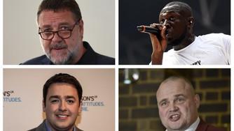 Un grito de un padre contra el bullying despierta a los famosos y se hace viral