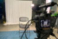 KatieRutter_VideoProducer_Set.jpg