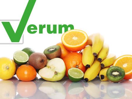 Crean fideicomiso para potenciar la exportación de frutas premium de Ecuador